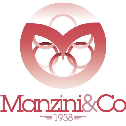 Manzini 1938
